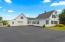 122 Center Street, Dennis Port, MA 02639