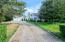 985 Route 6A, Dennis, MA 02638