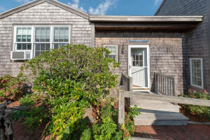 9 Windemere Road, 9, West Yarmouth, MA 02673