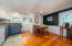 152 Route 6A (Main st), Yarmouth Port, MA 02675