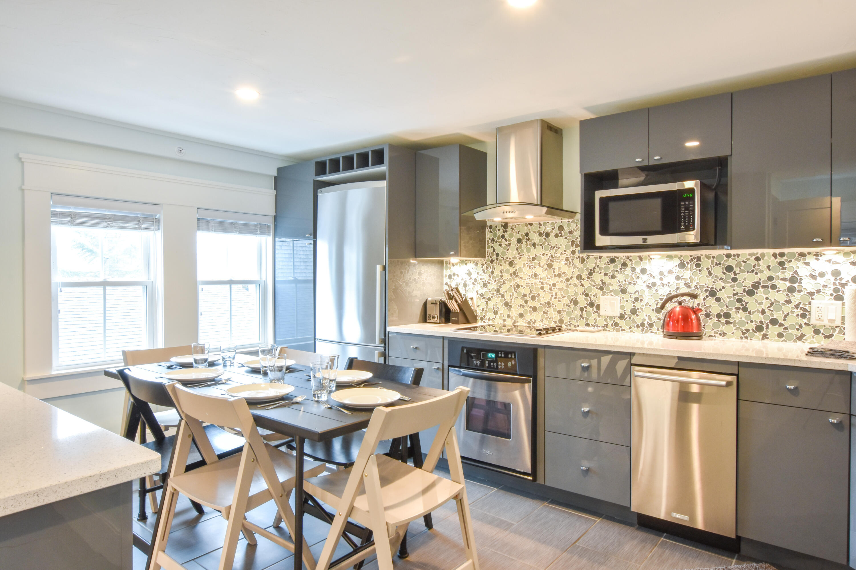 9A Conwell Street 2, Provincetown, MA 02657