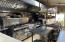 Commercial Kitchen View 1