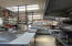 Commercial Kitchen View 2