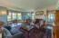 314 Quissett Avenue, Woods Hole, MA 02543