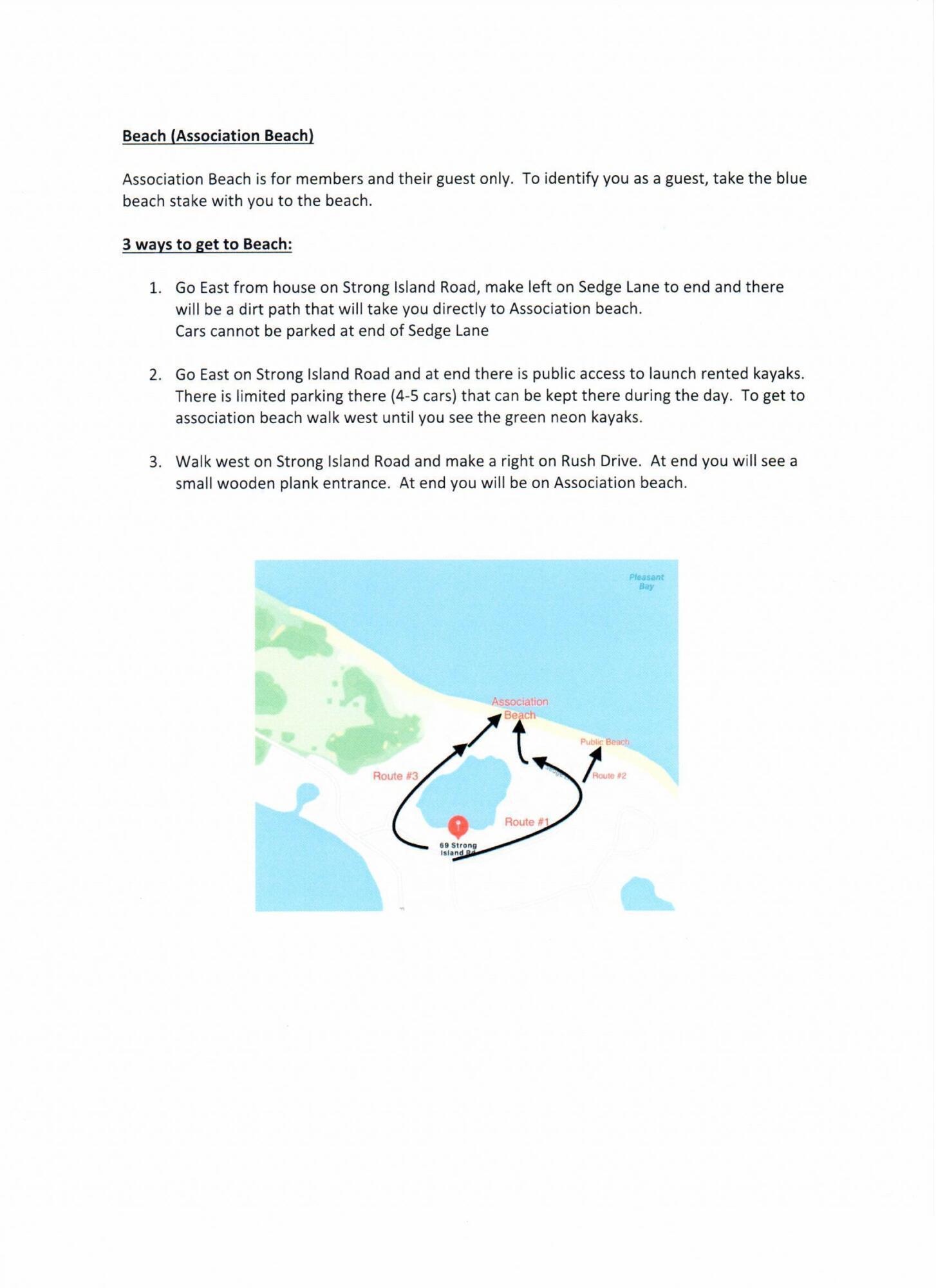 69 Strong Island Road, Chatham, MA  02633 - slide 56