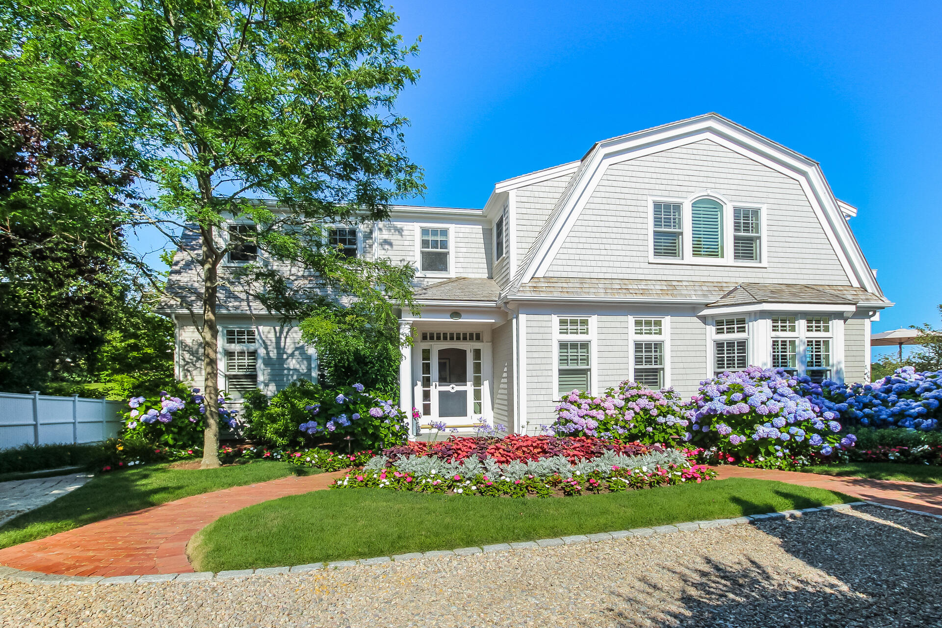 39 Seaview Terrace, Chatham, MA details