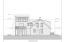 420 Commercial Street, UA, Provincetown, MA 02657