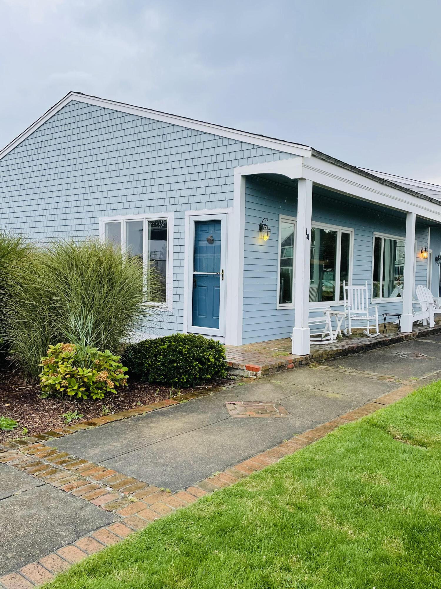 14 Starfish Lane, Chatham MA, 02633