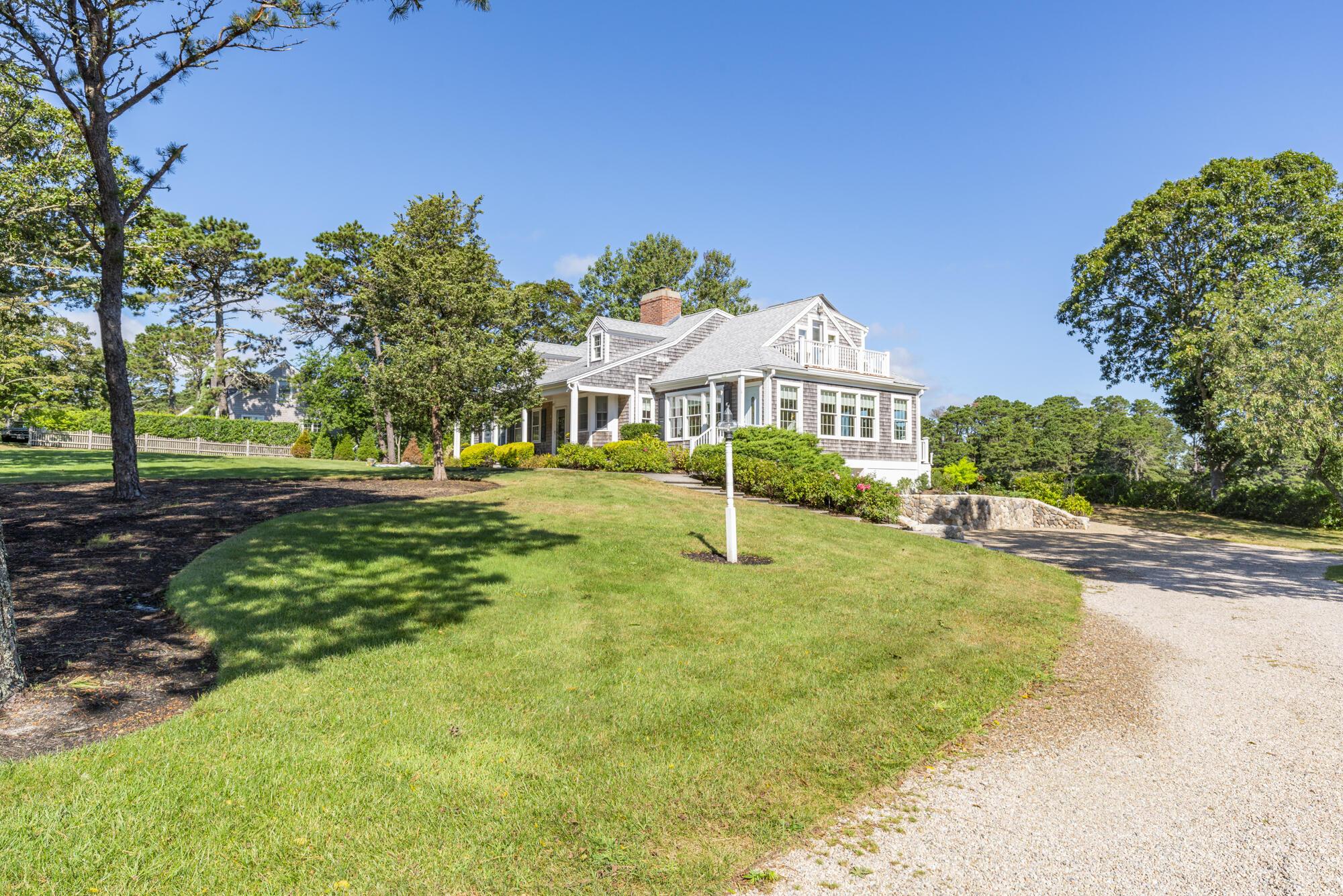69 Strong Island Road, Chatham, MA  02633 - slide 39