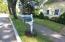 199 Main Street, Sandwich, MA 02563
