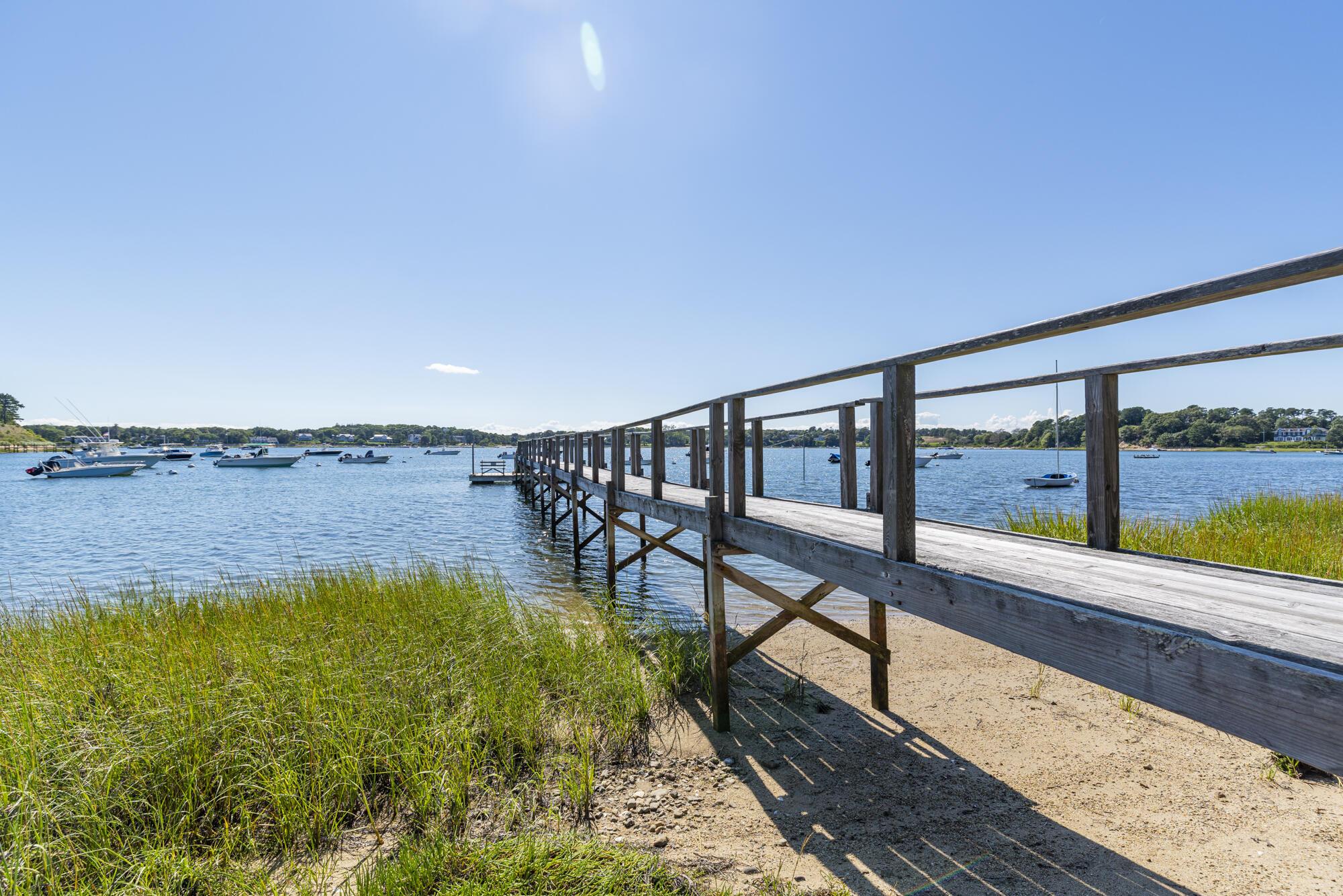 69 Strong Island Road, Chatham, MA  02633 - slide 42