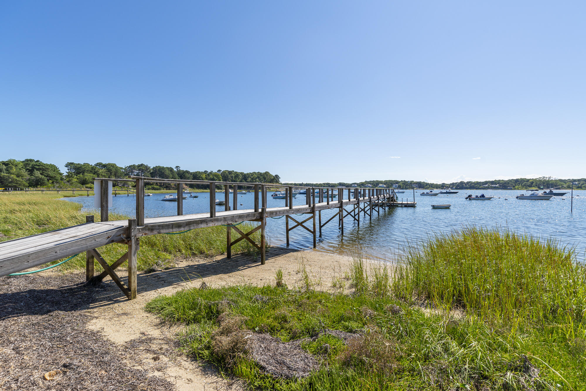 69 Strong Island Road, Chatham, MA  02633 - slide 41