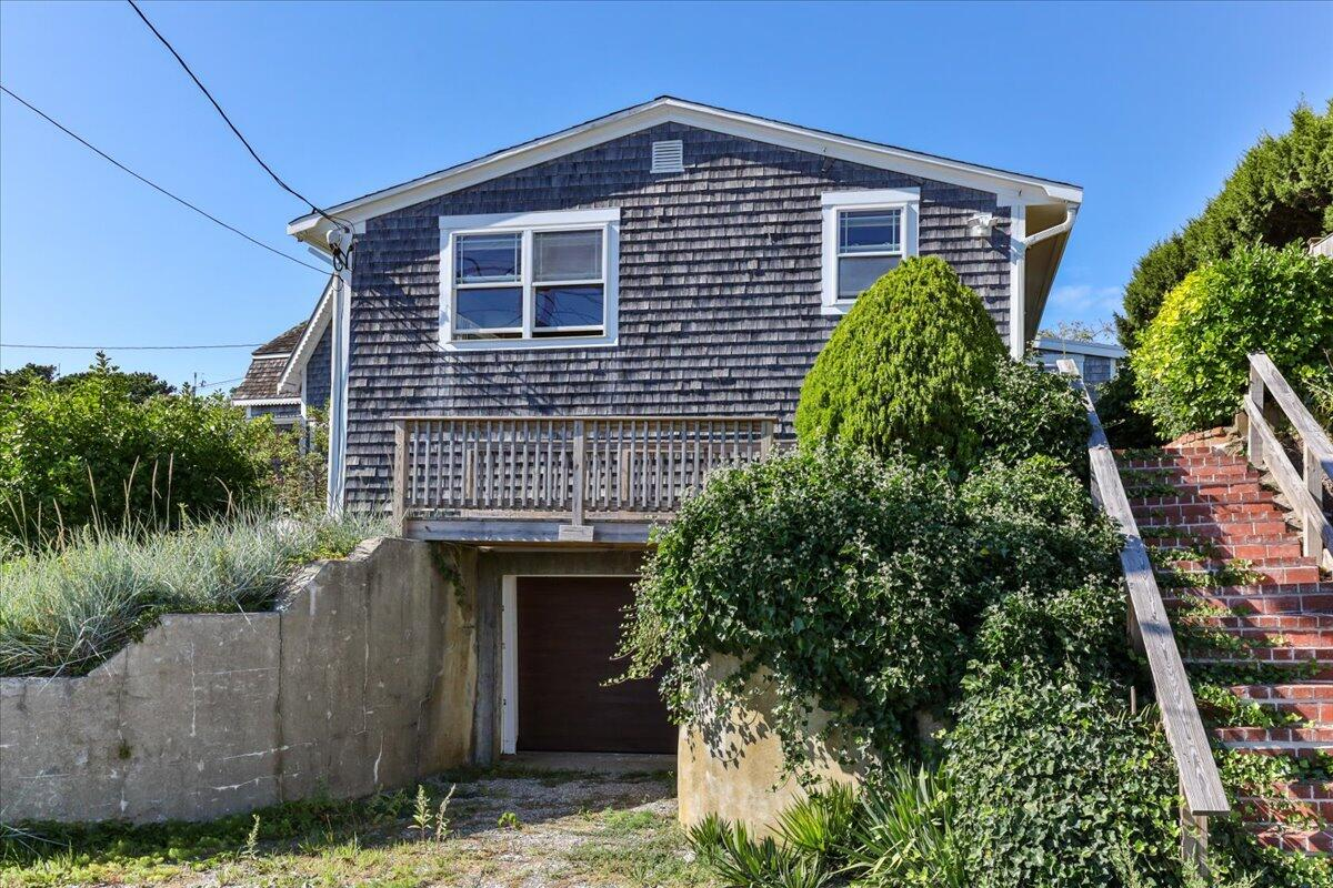 872 Commercial Street, Provincetown, MA 02657
