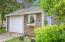 119 Whig Street, Dennis, MA 02638