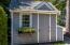 192 Sea View Avenue, Osterville, MA 02655