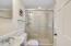 Guest Quarters Full Bath