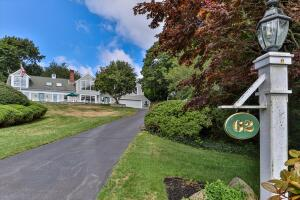 62 Countryside Drive, Orleans, MA 02653