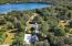 Proximity to Scargo Lake
