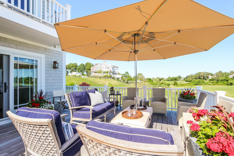 39 Seaview Terrace, Chatham Photo 33