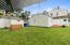1089 Sandwich Road Road, Sagamore, MA 02561