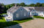 38 Bay Street, Osterville, MA 02655