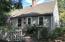 34 West Way, New Seabury, MA 02649