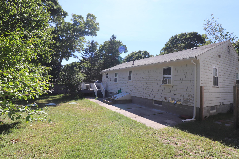 142 Bay Ridge Drive