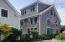 169 Bradford Street, U1, Provincetown, MA 02657