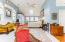Unit B Primary Bedroom