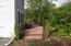 280 Chatham Road, Harwich, MA 02645