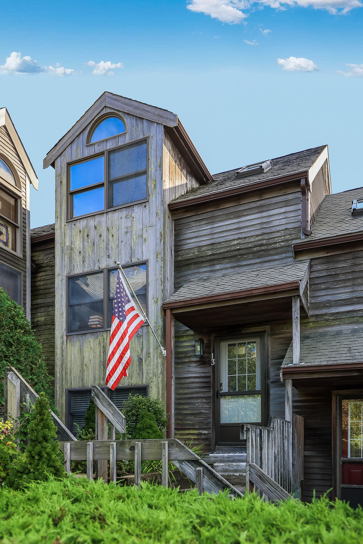4 Old Colony Way 13, Provincetown, MA 02657