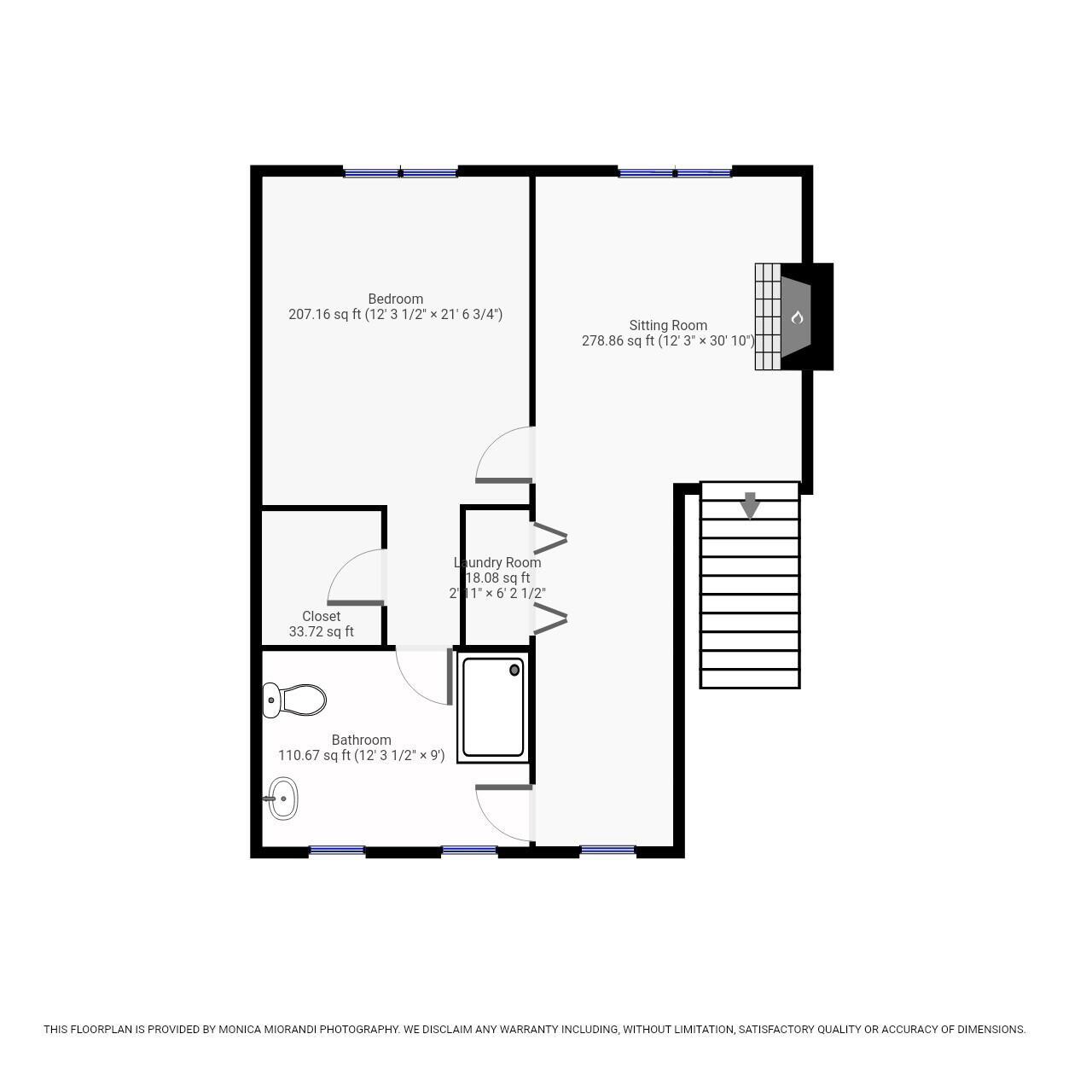 1076 main street chatham ma 02633 property image 34