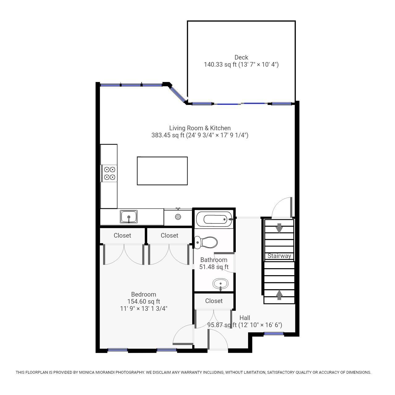 1076 main street chatham ma 02633 property image 33