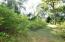 52 Locust Road, Orleans, MA 02653
