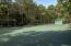 771 Sea View Avenue, Osterville, MA 02655