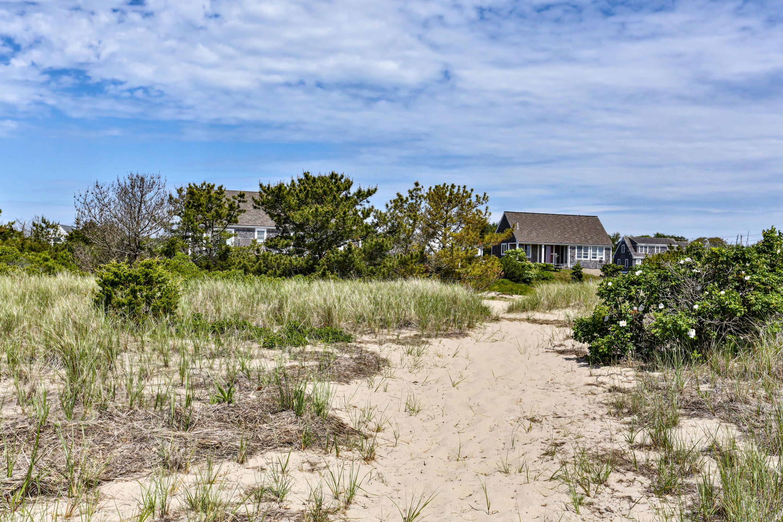 4753 Little Beach Road, Chatham MA, 02633 sales details