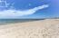 47 & 53 Little Beach Road, Chatham, MA 02633