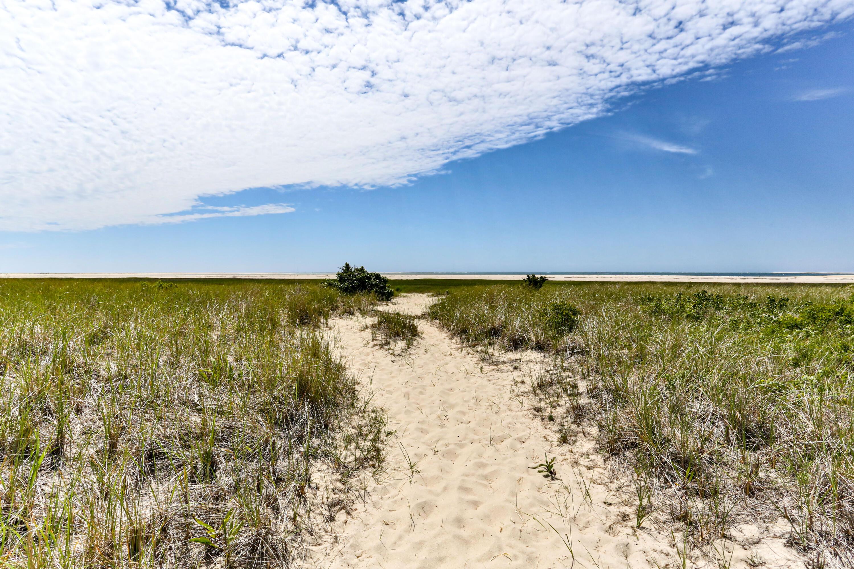 4753 little beach road chatham ma 02633 property image 20