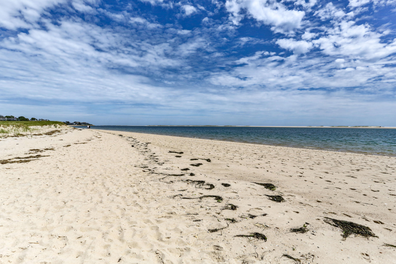 4753 little beach road chatham ma 02633 property image 23