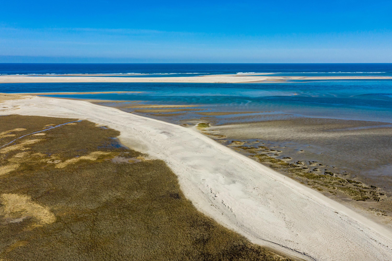 4753 little beach road chatham ma 02633 property image 29