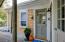 27 Brewster Street, U2, Provincetown, MA 02657