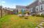 63 SISSON Road, Harwich Port, MA 02646