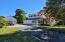 90 Schoolhouse Road, Eastham, MA 02642
