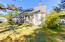 115 Cove Road, Wellfleet, MA 02667