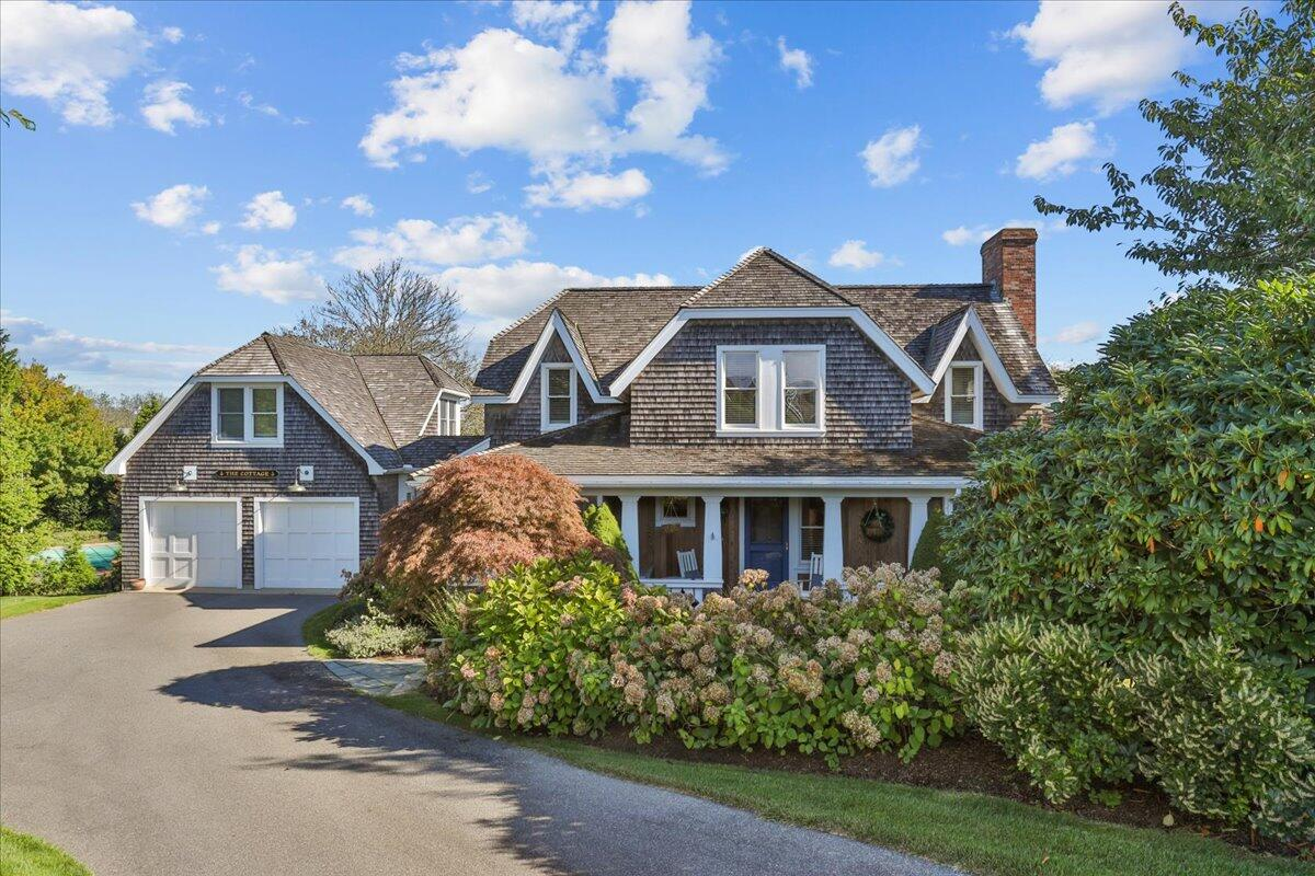 83 Water Street, Chatham, MA details