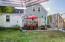 236 Route 28, 1, West Harwich, MA 02671