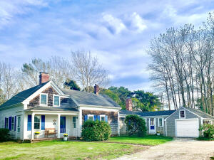 1611 Old Queen Anne Road, Chatham, MA 02633