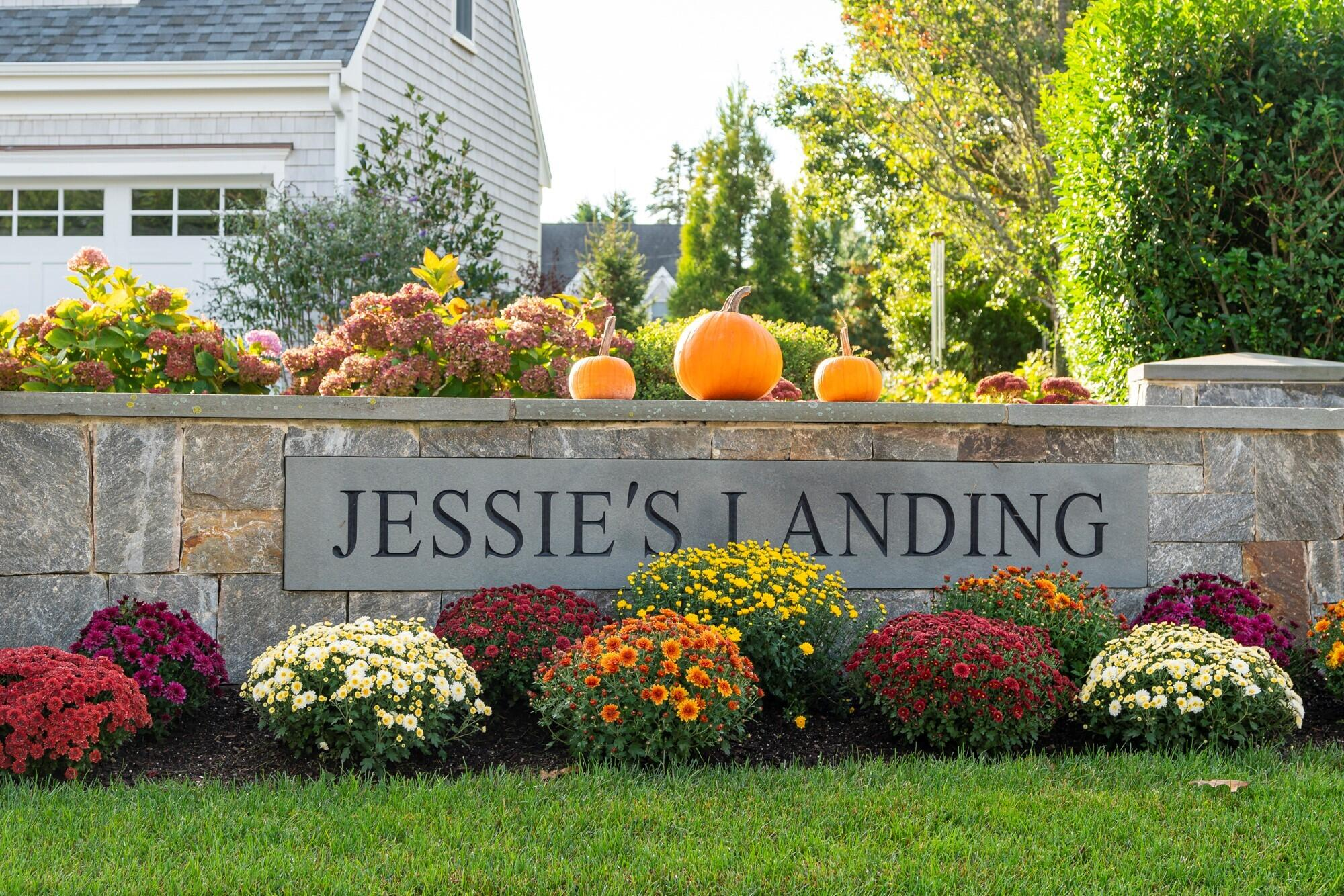 37 Jessies Landing, Chatham, MA  02633 - slide 1
