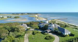 251 Green Dunes Drive, Hyannis Port, MA 02647