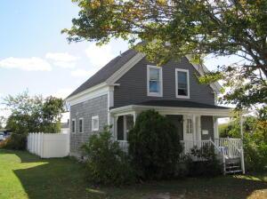 34 Cohasset Avenue, Buzzards Bay, MA 02532